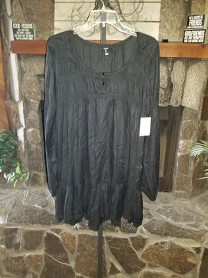 Volcom Dress for Sale in Lake Alfred, FL