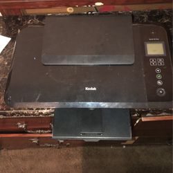 Bluetooth Printer for Sale in New Orleans,  LA
