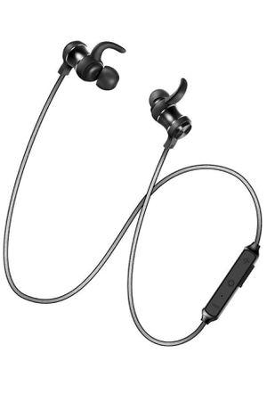 Wireless Bluetooth Headphones for Sale in NEW PRT RCHY, FL