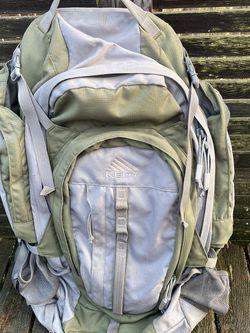 Redwing 3100 Kelty Backpack for Sale in Seattle,  WA