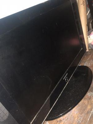 Samsung tv 20 for Sale in Santa Ana, CA