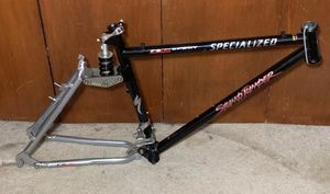 Specialized frame/GT road bikes street legal for Sale in Aloha, OR