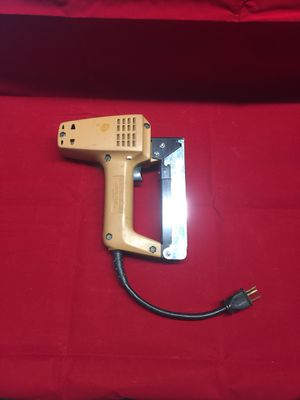 swingline nail gun model 32001 419a for Sale in Bloomfield, NJ