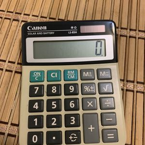Calculate for Sale in Reading, PA