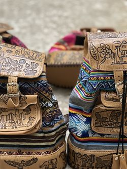 Backpacks for Sale in Boynton Beach,  FL
