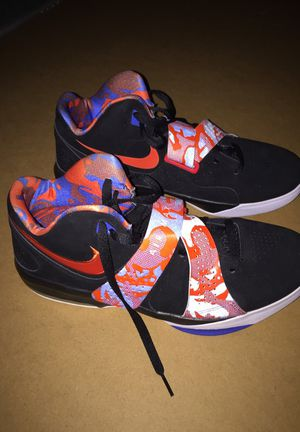 Nike Air Max Amare Stoudemire for Sale in Portland, OR