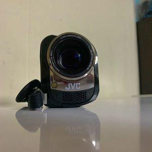 JVC camera (Brand New) for Sale in Delran, NJ