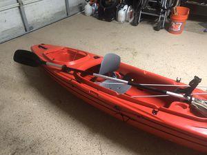 Ascend A10 Kayak for Sale in Orlando, FL