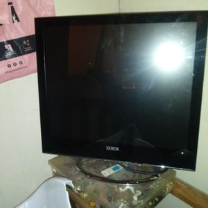 XEROX Monitor for Sale in Fort Worth, TX