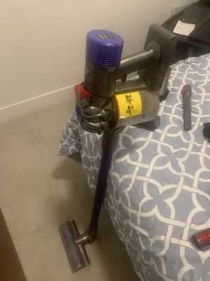 Dyson V8 Animal for Sale in Gilbert, AZ