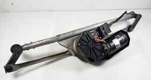 BMW M3 328 325 Front Windshield Wiper Motor Arms E36 for Sale in Anaheim, CA