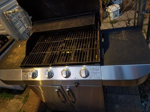 Commercial Series BBQ Grill for Sale in Columbia, TN