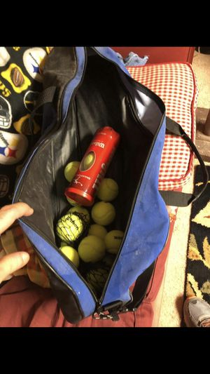 Tennis for Sale in Pittsburgh, PA