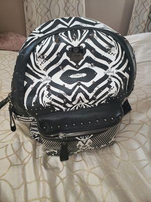 MCM Bag for Sale in Springfield, VA
