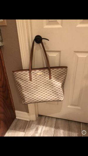 Michael Kors Bag for Sale in Harker Heights, TX