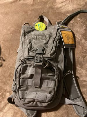 Camelbak Backpack**PENDING P/UP** for Sale in Perris, CA