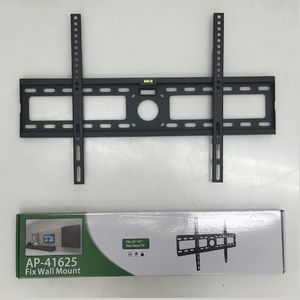 $15.99 SALE!!!! NEW TV Wall Mount. Universal Fit for TVs 32-65inches. for Sale in Fontana, CA