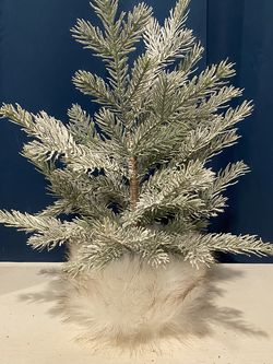 Home Decor Tree for Sale in Bloomfield,  NJ
