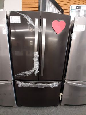 Refrigerator nevera WEEK special for Sale in Kissimmee, FL