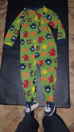Onesie /Jeans /Overalls /Shorts /Shirts for Sale in Galena Park, TX