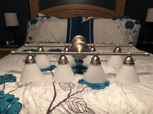 Light fixtures for Sale in Lynchburg, VA