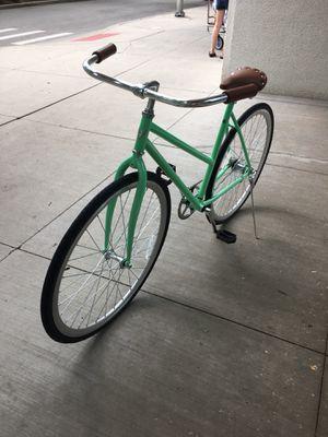 Vilano Bike 2017 for Sale in Chicago, IL