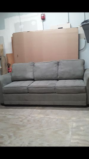 Sofa / couch for Sale in North Providence, RI