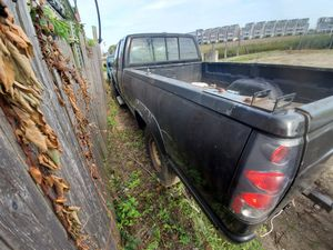 1988 chevy k3500 part out or hole for Sale in Baldwin, NY