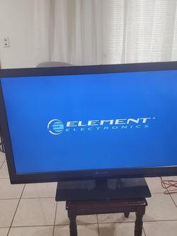 TV Good Condition No Remote 46 Inches for Sale in Dearborn,  MI