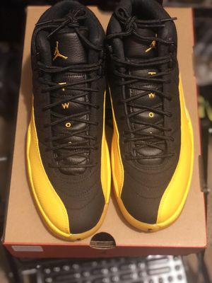 Jordan 12 for Sale in Bothell, WA