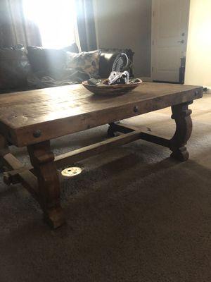 Living room set for Sale in AZ, US