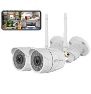 Security Cameras for Sale in Avon Park, FL