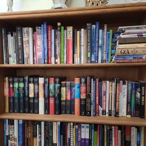 Estudiante Bilingue for Sale in Chula Vista, CA