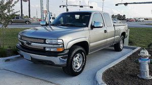 A/C Work 2OOO Chevy Z71 for Sale in Philadelphia, PA