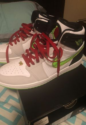 Air Jordan 1 Retro 93 size 11 for Sale in Greenville, SC