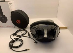 Beats for Sale in West Covina, CA