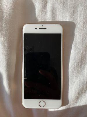 **UNLOCKED** iPhone 8 for Sale in Las Vegas, NV