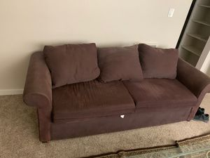 Sofa for Sale in Oakland, CA