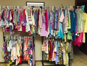 Boutique Clothing!! Size NB-10 for Sale in Burnsville, MN