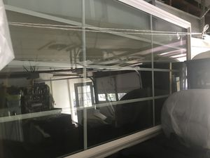 Brand new Vinyl Picture Window for Sale in Vienna, VA