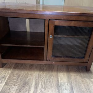 TV Stand for Sale in Ardsley, NY