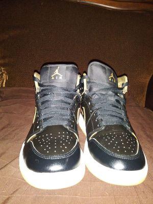 Jordan's retro 1 size 9 for Sale in San Antonio, TX