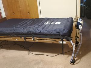 Durable Medical Equipment for Sale in Pine Bluff, AR