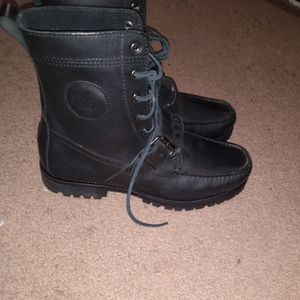 Mens Polo Boots for Sale in Nashville, TN