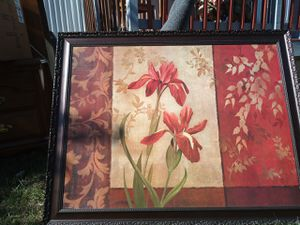 Beautiful pictures/nice and clean/ 15$ for all for Sale in Westfield, IN