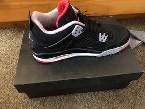 Nike air Jordan for Sale in Los Angeles, CA