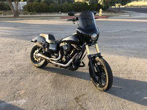2016 Harley Davidson for Sale in Lompoc, CA