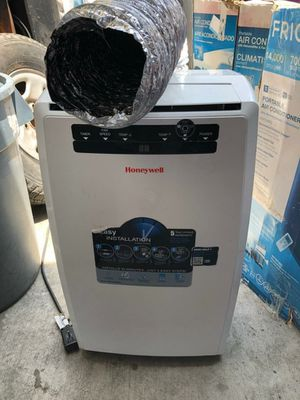 Honeywell portable for Sale in Los Angeles, CA