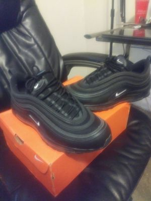 Air max 97 for Sale in Columbia, SC