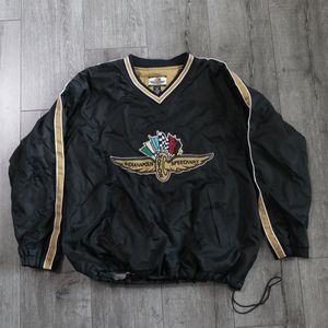 Indy Motor Speedway jacket for Sale in Los Angeles, CA